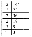 Samacheer Kalvi 8th Maths Guide Answers Chapter 1 Numbers Ex 1.4 6