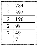 Samacheer Kalvi 8th Maths Guide Answers Chapter 1 Numbers Ex 1.4 8