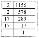 Samacheer Kalvi 8th Maths Guide Answers Chapter 1 Numbers Ex 1.4 9