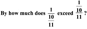 Samacheer Kalvi 8th Maths Guide Answers Chapter 1 Numbers Ex 1.7 21