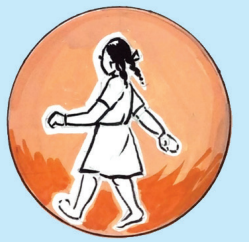 Samacheer Kalvi 8th Tamil Guide Chapter 3.2 வருமுன் காப்போம் 3