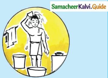 Samacheer Kalvi 8th Tamil Guide Chapter 3.2 வருமுன் காப்போம் 4