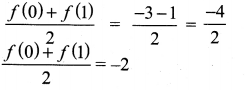 Samacheer Kalvi 10th Maths Guide Chapter 1 Relations and Functions Ex 1.3 3