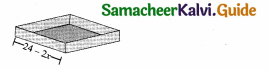 Samacheer Kalvi 10th Maths Guide Chapter 1 Relations and Functions Ex 1.3 44