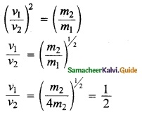 Samacheer Kalvi 10th Science Guide Chapter 1 Laws of Motion 5