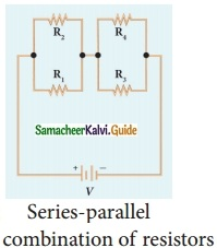 Samacheer Kalvi 10th Science Guide Chapter 4 Electricity 30