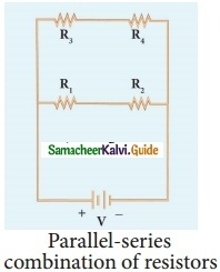 Samacheer Kalvi 10th Science Guide Chapter 4 Electricity 32