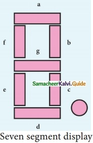 Samacheer Kalvi 10th Science Guide Chapter 4 Electricity 33