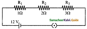 Samacheer Kalvi 10th Science Guide Chapter 4 Electricity 34