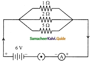 Samacheer Kalvi 10th Science Guide Chapter 4 Electricity 41