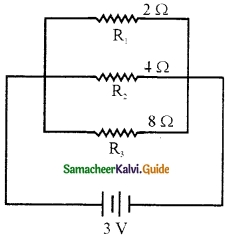 Samacheer Kalvi 10th Science Guide Chapter 4 Electricity 46