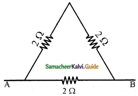 Samacheer Kalvi 10th Science Guide Chapter 4 Electricity 51