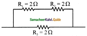 Samacheer Kalvi 10th Science Guide Chapter 4 Electricity 52