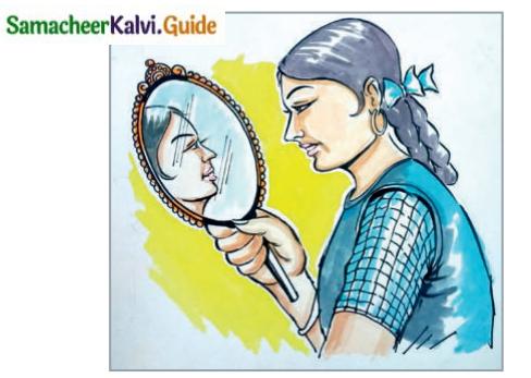 Samacheer Kalvi 12th Tamil Guide Chapter Chapter 6.6 காப்பிய இலக்கணம் 4