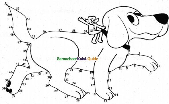Samacheer Kalvi 4th Tamil Guide Chapter 1 அன்னைத் தமிழே! - 4