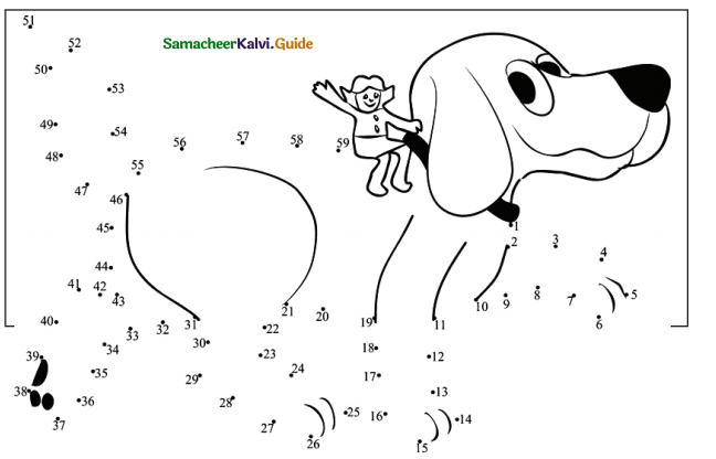 Samacheer Kalvi 4th Tamil Guide Chapter 1 அன்னைத் தமிழே! - 9