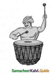 Samacheer Kalvi 5th Tamil Guide Chapter 5.2 தமிழர்களின் வீரக்கலைகள் - 2