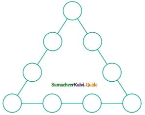 Samacheer Kalvi 6th Maths Guide Term 1 Chapter 6 Information Processing Ex 6.2 3