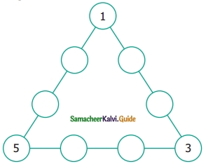 Samacheer Kalvi 6th Maths Guide Term 1 Chapter 6 Information Processing Ex 6.2 4
