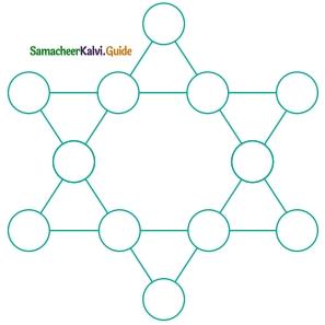 Samacheer Kalvi 6th Maths Guide Term 1 Chapter 6 Information Processing Ex 6.2 8