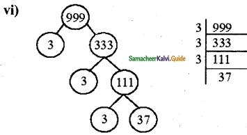 Samacheer Kalvi 6th Maths Guide Term 2 Chapter 1 Numbers Ex 1.1 6