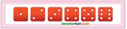 Samacheer Kalvi 6th Maths Guide Term 3 Chapter 4 Symmetry Ex 4.1 10