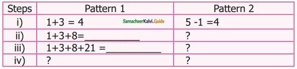 Samacheer Kalvi 6th Maths Guide Term 3 Chapter 5 Information Processing Ex 5.1 2