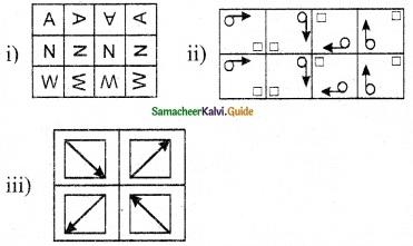 Samacheer Kalvi 6th Maths Guide Term 3 Chapter 5 Information Processing Ex 5.1 4