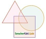 Samacheer Kalvi 6th Maths Guide Term 3 Chapter 5 Information Processing Ex 5.1 6