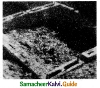 Samacheer Kalvi 6th Science Guide Term 3 Chapter 3 Chemistry in Everyday Life 2