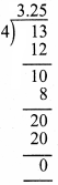 Samacheer Kalvi 8th Maths Guide Answers Chapter 1 Numbers InText Questions 10