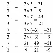 Samacheer Kalvi 8th Maths Guide Answers Chapter 1 Numbers InText Questions 12