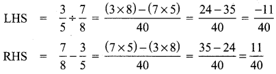 Samacheer Kalvi 8th Maths Guide Answers Chapter 1 Numbers InText Questions 21