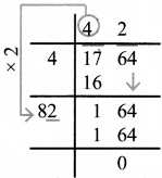 Samacheer Kalvi 8th Maths Guide Answers Chapter 1 Numbers InText Questions 29