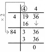 Samacheer Kalvi 8th Maths Guide Answers Chapter 1 Numbers InText Questions 31