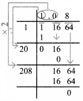 Samacheer Kalvi 8th Maths Guide Answers Chapter 1 Numbers InText Questions 32