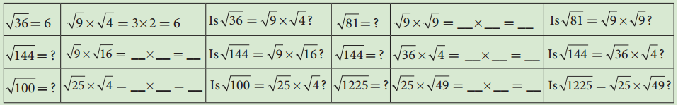 Samacheer Kalvi 8th Maths Guide Answers Chapter 1 Numbers InText Questions 34