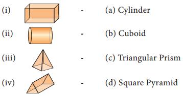 Samacheer Kalvi 8th Maths Guide Answers Chapter 2 Measurements Ex 2.3 1