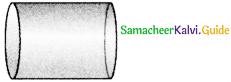 Samacheer Kalvi 8th Maths Guide Answers Chapter 2 Measurements Ex 2.3 11