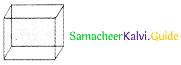 Samacheer Kalvi 8th Maths Guide Answers Chapter 2 Measurements Ex 2.3 3
