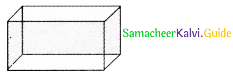Samacheer Kalvi 8th Maths Guide Answers Chapter 2 Measurements Ex 2.3 5