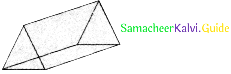 Samacheer Kalvi 8th Maths Guide Answers Chapter 2 Measurements Ex 2.3 7