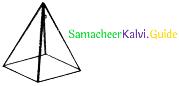 Samacheer Kalvi 8th Maths Guide Answers Chapter 2 Measurements Ex 2.3 9