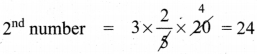 Samacheer Kalvi 8th Maths Guide Answers Chapter 3 Algebra Ex 3.10 1