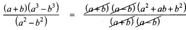 Samacheer Kalvi 8th Maths Guide Answers Chapter 3 Algebra Ex 3.3 1