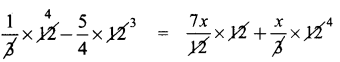 Samacheer Kalvi 8th Maths Guide Answers Chapter 3 Algebra Ex 3.6 7