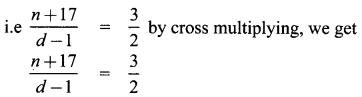 Samacheer Kalvi 8th Maths Guide Answers Chapter 3 Algebra Ex 3.7 7