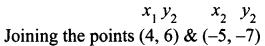 Samacheer Kalvi 8th Maths Guide Answers Chapter 3 Algebra Ex 3.9 11