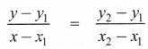 Samacheer Kalvi 8th Maths Guide Answers Chapter 3 Algebra Ex 3.9 4