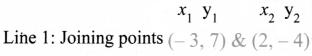 Samacheer Kalvi 8th Maths Guide Answers Chapter 3 Algebra Ex 3.9 8